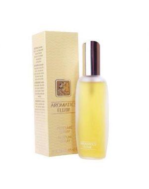 Clinique - Aromatics Elixir EDP 25ml Spray For Women