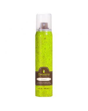 Macadamia - Control Hairspray 100ml