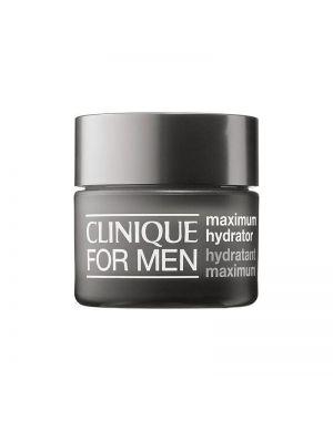 Clinique - Maximum Hydrator For Men 50ml