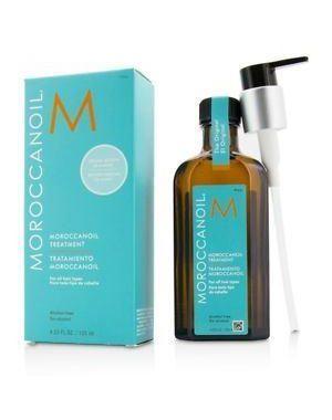 Moroccanoil - Oil Treatment 125ml