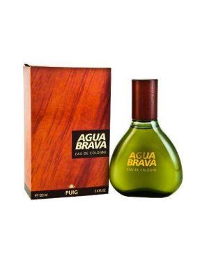 Antonio Puig - Agua Brava 100ml EDC Spray For Men