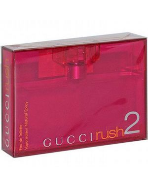 Gucci - Rush 2 EDT 30ml Spray For Women