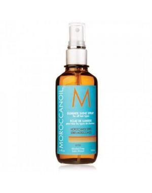 MoroccanOil - Glimmer Shine Spray 100ml
