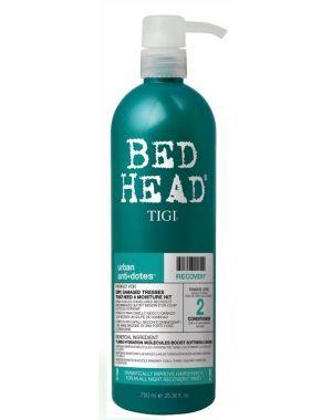 TIGI - Bed Head - Urban Antidotes - Level 2 Recovery Conditioner 750ml