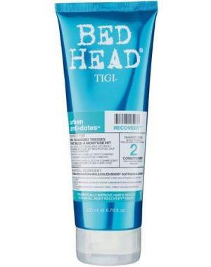 TIGI - Bed Head - Urban Antidotes Recovery Conditioner 200ml