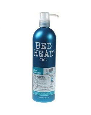 TIGI - Bed Head - Urban Antidotes - Level 2 Recovery Shampoo 750ml