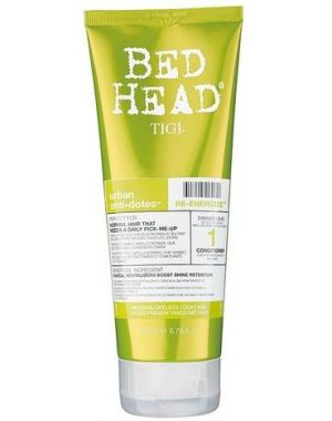 TIGI - Bed Head - Urban Antidotes ReEnergize Conditioner 200ml
