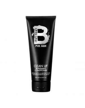 TIGI - Bed Head - For Men Clean Up Daily Conditioner 200ml