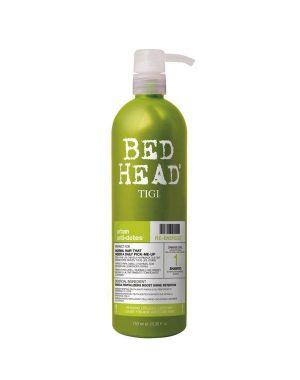 TIGI - Bed Head - Urban Antidotes - Level 1 - Re-Energize Conditioner 750ml
