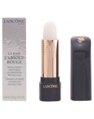 Lancome - L'Absolu Revitalising Lip Treatment Base SPF10 3.9ml
