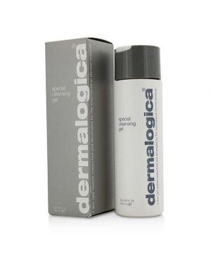 Dermalogica - Special Cleansing Gel 250ml