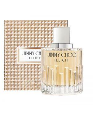 Jimmy Choo - Illicit EDP 40ml Spray For Women