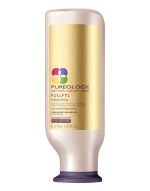 Pureology - FullFyl Conditioner 250ml
