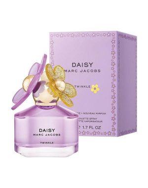 Marc Jacobs - Daisy Twinkle EDT 50ml Spray For Women