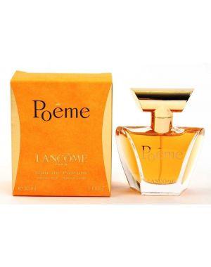 Lancome - Poeme L'Eau De Parfum 30ml Spray For Women