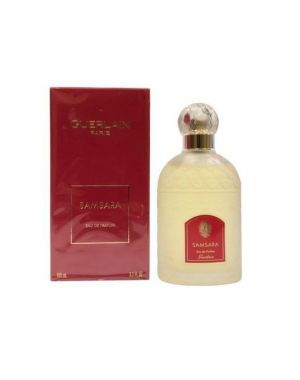 Guerlain - Samsara EDP 100ml Spray For Women