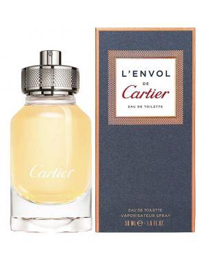 Cartier - L'Envol De Cartier EDT 50ml Spray For Men