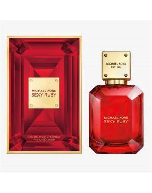 Michael Kors - Sexy Ruby EDP 50ml Spray For Women