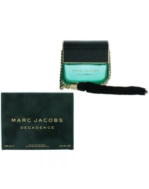 Marc Jacobs - Decadence EDP 100ml Spray For Women