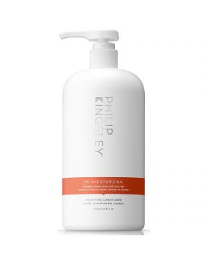 Philip Kingsley - Re-Moisturizing Conditioner 1000ml