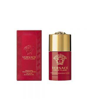 Versace - Eros Flame Deodorant Stick For Men 75ml