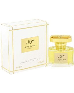 Jean Patou - Joy EDT 30ml Spray For Women