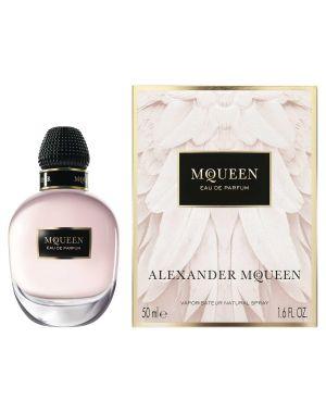 Alexander McQueen - McQueen EDP 50ml Spray For Women