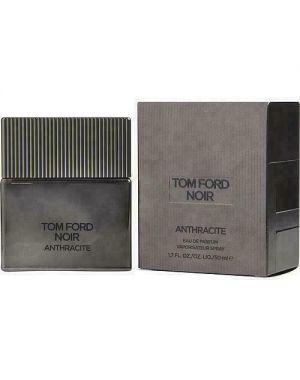 Tom Ford - Noir Anthracite EDP 50ml Spray For Men