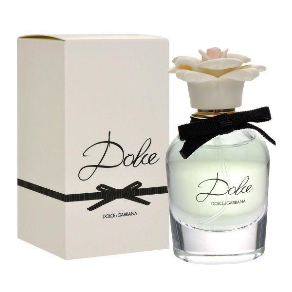 Dolce & Gabbana - Dolce EDP 30ml Spray For Women