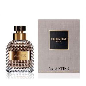 Valentino - Uomo EDT 50ml Spray For Men