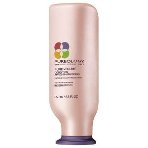 Pureology - Pure Volume Conditioner 250ml