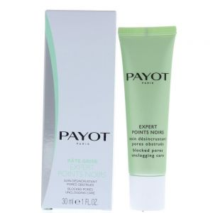Payot - Expert Points Noirs - Blocked Pores Unclogging Care 30ml