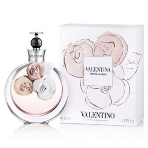 Valentino - Valentina EDP 50ml Spray For Women