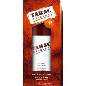 Tabac - Original EDC 30ml Spray For Men