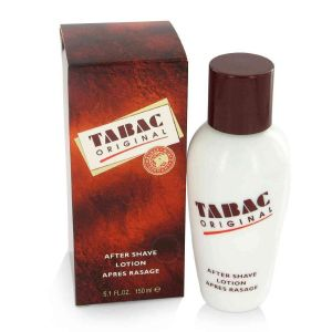 Tabac - Original Aftershave Lotion 150ml For Men
