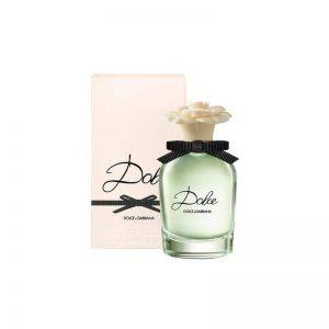Dolce & Gabbana - Dolce EDP 50ml Spray For Women