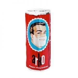 Arko - Barber Shaving Soap Stick 75g