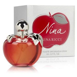 Nina Ricci - Nina EDT 30ml Spray For Women
