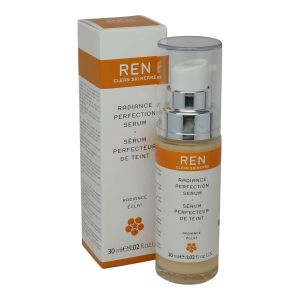 Ren - Clean Skincare Radiance Perfection Serum 30ml