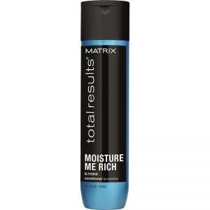 Matrix - Total Results - Moisture Me Rich - Conditioner 300ml