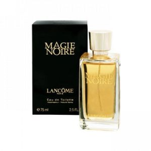 Lancome - Magie Noire EDT 75ml Spray For Women