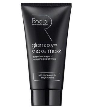 Rodial - Glamoxy Snake Mask 50ml