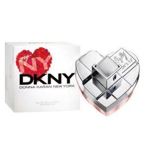 DKNY - MY NY EDP 50ml Spray For Women