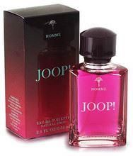 Joop - Homme EDT 30ml Spray For Men