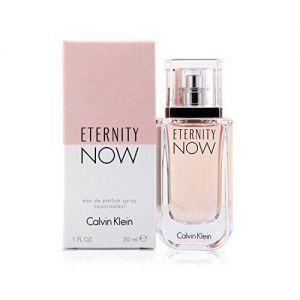 Calvin Klein - Eternity Now EDP 30ml Spray For Women