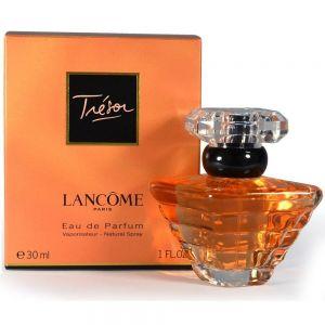 Lancôme - Tresor EDP 30ml Spray For Women