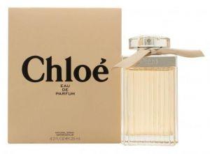 Chloe - Chloe EDP 125ml Spray For Women