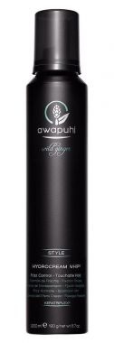 Paul Mitchell - Awapuhi Wild Ginger Hydrocream Whip 200ml