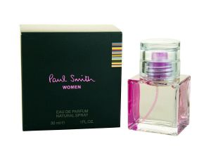 Paul Smith - Woman EDP 30ml Spray For Women
