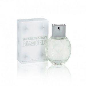 Giorgio Armani - Diamonds EDT 30ml Spray For Women
